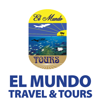 El Mundo Travel And Tours