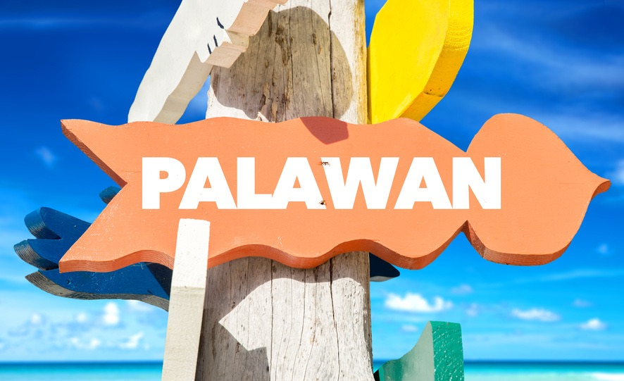 How To Get To Palawan | Tikigo Tips