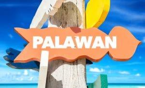 How To Get To Puerto Princesa, Palawan?