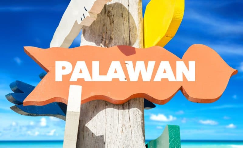 What are the best things to do in Puerto Princesa, Palawan? - Travel Tips by Tikigo