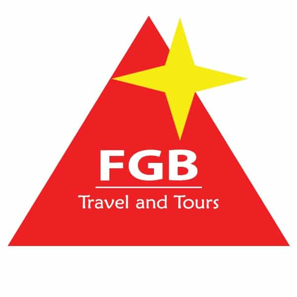 Fgb Travel And Tours