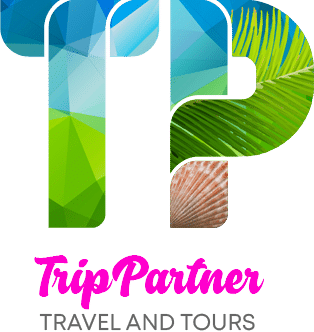 Trip Partner Travel And Tours