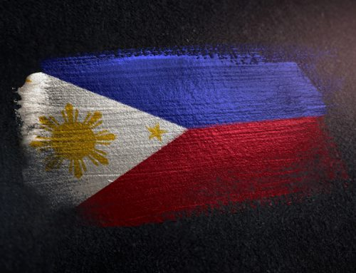 How To Get A Visa For The Philippines (And Do You Need One)?