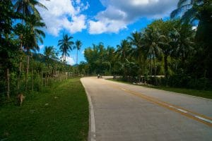 How To Rent A Car In Puerto Princesa, Palawan