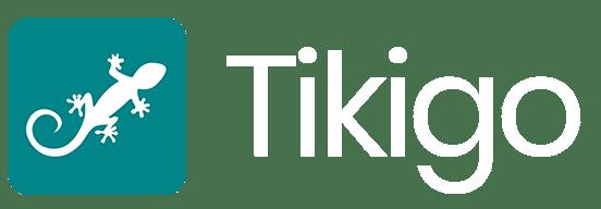Tikigo