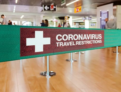 Traveling to Palawan during the Covid-19 pandemic