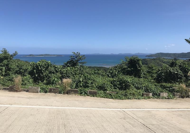 Traveling To Puerto Princesa Within Palawan