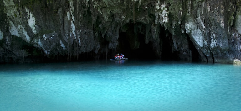 What are the best things to do in Puerto Princesa, Palawan?