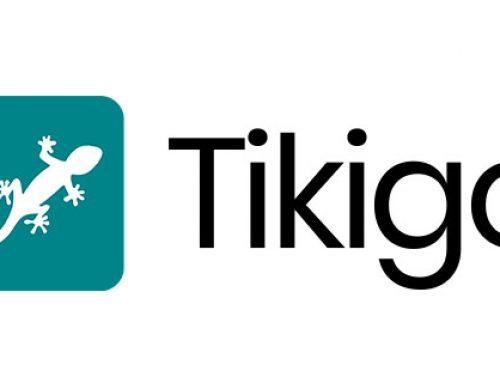 Why Booking With Tikigo?